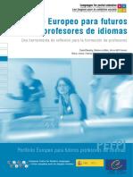 Portfolio Europeo para futuros.pdf