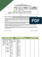 Tabel_1_PENENTUAN_MODEL_PEMBELAJARAN.docx