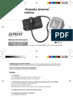 Manual Bp3aboh Rev18 120318