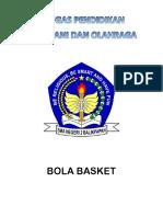 BOLA BASKET.docx