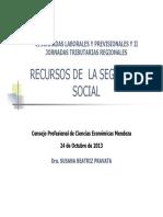 VI-JORNADAS-LABORALES-Y-PREV.-DRA.-SUSANA-PRAVATA.pdf