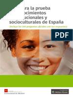 GUIA PARA LA PRUEBA DE CONOCIMIENTOS CONSTITUCIONALES(completo).pdf