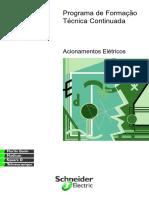 Acionamentos Elétricos-Schneider.pdf