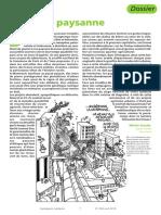 banlieuepaysanne_dos50.pdf