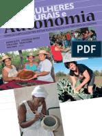 MulheresRuraisEAutonomia.pdf