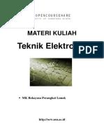 1415_Teknik Elektro S1 MK Rekayasa Perangkat Lunak.pdf