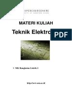 1414_Teknik Elektro S1 MK Rangkaian Listrik 2.pdf