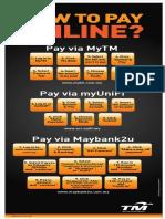 leaflet-HowToPay-Online.pdf