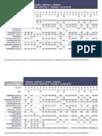 E57.pdf