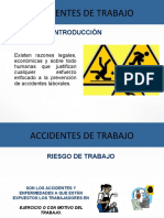 ACCIDENTES DE TRABAJO.pdf