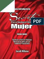 213705103-054-elsecreto.pdf