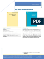 XLamp_lumen_maintenance.pdf