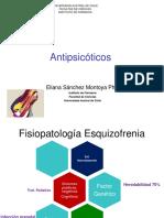 AntipsicoticosQFAR2202018