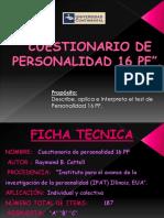 16PF CATELL (3).pptx