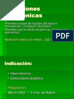 soluciones-hipotonicas