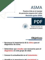 ASMA GUIAS GINA MAYORES DE 5 AÑOS.pdf