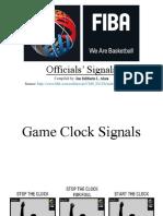 basketballhandsignals-170209044938.pdf