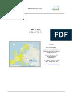 000151_EUROSION_Mamaia.pdf
