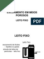 Manual Gerenciamento Residuos 2006