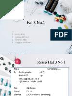 hal 3 no 1 kel 1.pptx