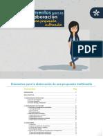elab_propuesta_multimedia.pdf