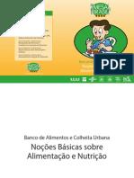 CARTILHA SESC.pdf
