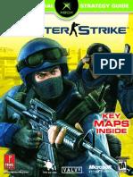 Counter Strike Prima Official EGuide