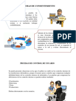 Diapo Auditoria Mf 5 y 6