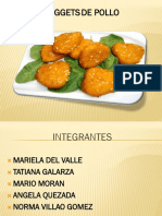 62920224-Nuggets-de-Pollo.pptx