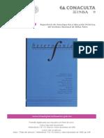 Heterofonia118 119 Manuel M Ponce