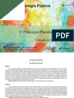 Cadernos_Teologia_Publica-_128a_edicao_-.pdf