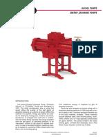 Kimray-45015-PV.pdf