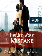 Her Best Worts Mistake.pdf