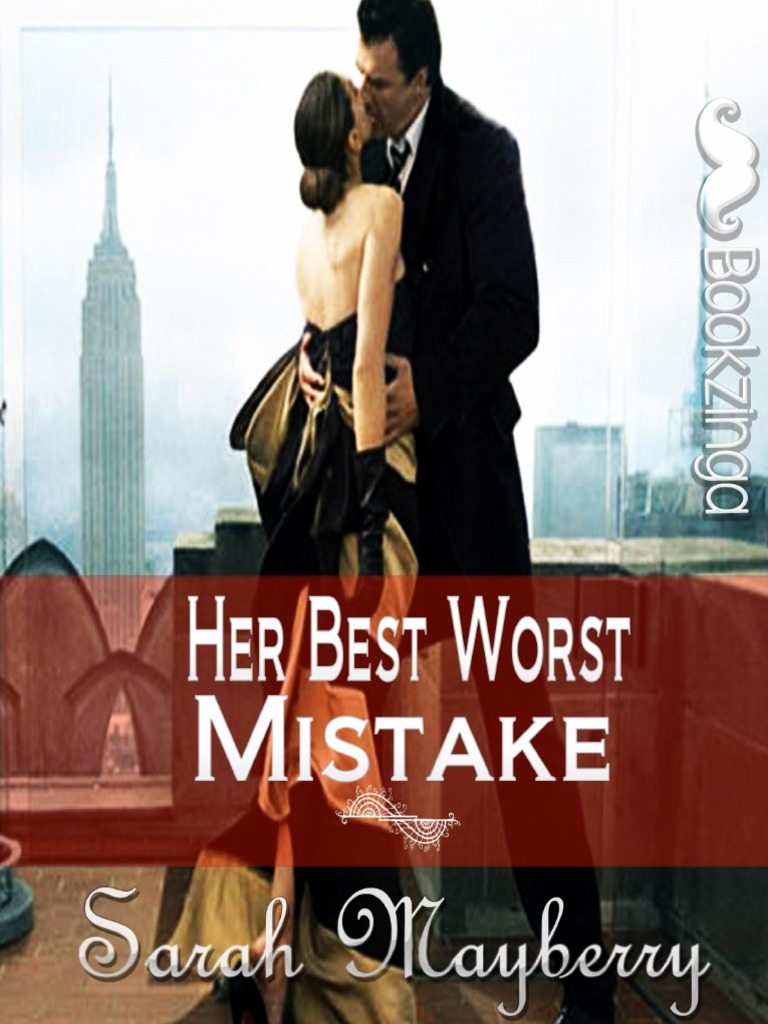 Pelicula Porno Sumisión Château her best worts mistake.pdf