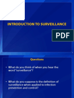 Surveillance_Measures_FINAL.pptx