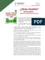 Ficha nº 4 - Eres Vicente.pdf