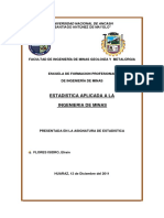 80158143-ESTADISTICA-MINERIA.docx