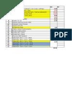 Materiales para CNC-3_3128.xlsx