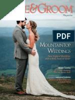 dd53b3001055 Bride amp amp Groom - Fall 2018.pdf