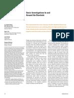 02_sonic_investigations.pdf