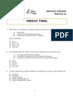 7531-BT-26-18-ENSAYO FINAL (3%)