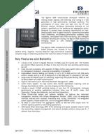 BI-MG8Datasheet (1).pdf