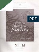 Himnario Adventista para Jovenes.pdf