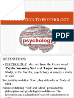 3.1 basic  psychology.pptx