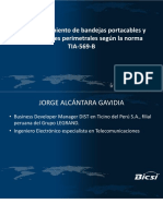 ii_congreso_bicsi_cala_peru_2017._ponencia_jorge_alcantara.pdf