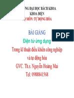 Dien tu ung dung - Khoa Dien.pdf