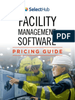 FacilityManagementpricingguide Final Oct22018