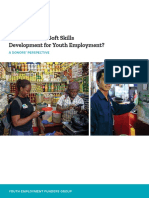 Soft Skills Youth Employment Accessible2
