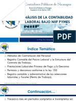 CONTABILIDAD LABORAL.pdf