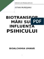 -Biotransformari-Sub-Influenta-Psihicului-Bioalchimia-Umana.pdf